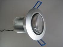 Led Lighting Solution Macnica Cytech