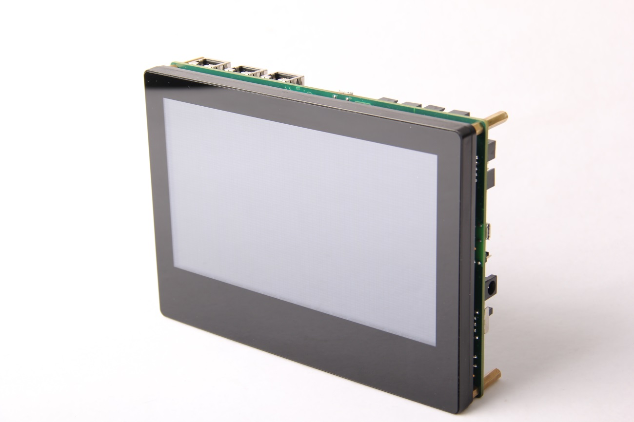 borax-base-board-lcd.jpg