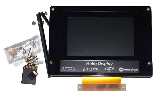 helio-display-kit.jpg