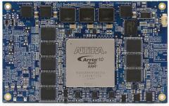 Arria 10 SOC module solution-Silic.jpg