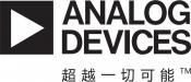 Analog Devices Chinese logo