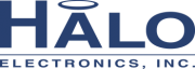 Halo Electronics, Inc.